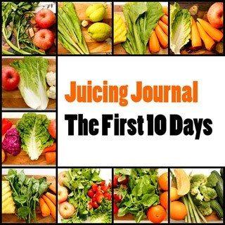 First 10 Days