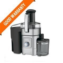 Kuvings Whole Slow Juicer Good Guys : Best Cheap Juicer Budget Juice Extractors