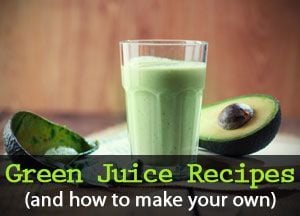 Slow Juicer Diet Recipes : Kuvings Whole Slow Juicer Review