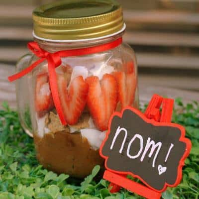 Raw Avocado Chocolate Mousse Recipe